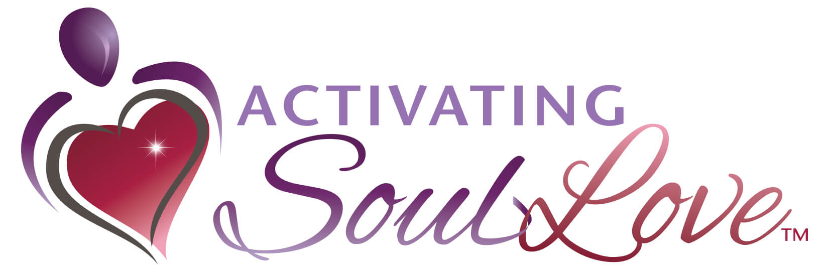 Activating Soul Love
