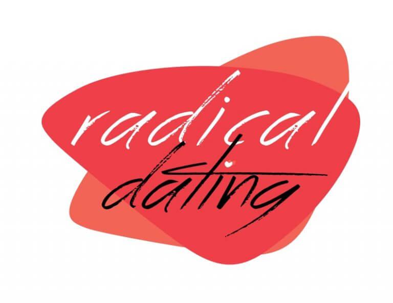 Radical Dating Logo