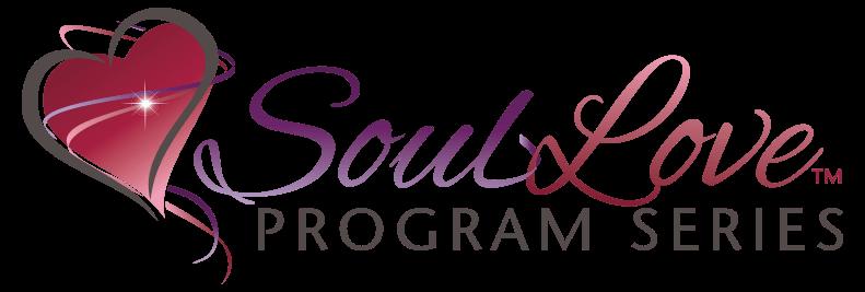 Soul Love Program Series